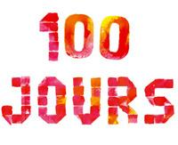 100jours-facebook