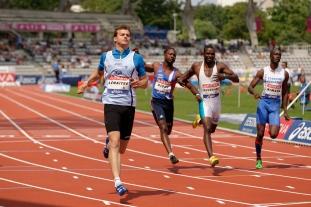 Men_100_m_French_Athletics_Championships_2013_t153315.jpg